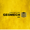 Constructora Geomech Eirl