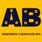 AB Ingenieria y Servicios SpA