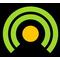 logo2_31241