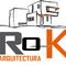 RO-K ARQUITECTURA Y CONSTRUCCIÓN RODRIGO KRALJEVIC SEPULVEDA E.I.R.L