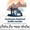 Transporte Emilio Chile