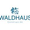 Waldhausconstruccion