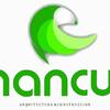 Empresas Ñancul