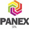 Panex  Servicios