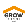 Grow Services