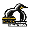 Penguin Solutions