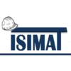 Isimat Construcciones