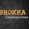 Brokka Construcciones