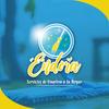 Endora (Limpieza A Tu Hogar Y Oficina)