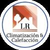 Lr Calefacción & Solar Spa.