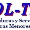 Soltic Servicios