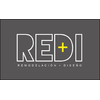 Redi Remodelacion + Diseño