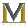 M&m (Muebles, Proyectos Y Asesorias)