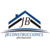 Jbconstrucciones.