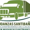 Mudanzas Santibanez