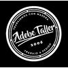 Adobetaller