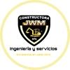 Constructora Jwm Spa