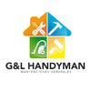 G&l Handyman Mantenciones Generales