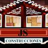 Js Construcciónes