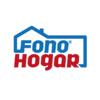 FonoHogar