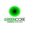 Greencore Estudio