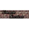 Construservices