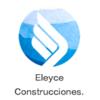 Eleyce Construcciones