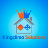 Kingclima Solution