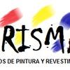 Servicios De Pintura Y Revestimiento Prisma