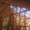 Construcciones Antonia
