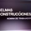 Belmasconstrucciones
