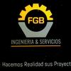 Fgb Ingenieria Y Servicios