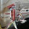 ACP Electricidad