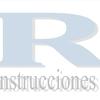 Rconstrucciones