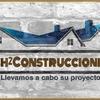 Ch2Construcciones