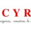 Construcciones Cyr