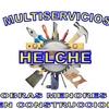 Helche