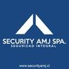 Security Amj Spa