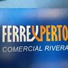Comercial Rivera