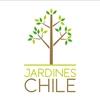 Jardines Chile