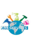 All Services Plus Spa
