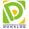 Lds Ingeneria & Construcciones Ltda.