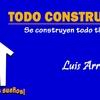 Constructora.remodelacion