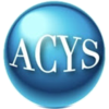 Asesorias Computacionales Y Soporte Ltda