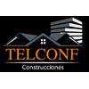 Remodelaciones Telconf