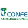 LogoConfe
