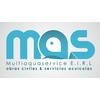 Multiaquaservice
