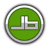 Jb Y Ls Ltda