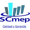 Scmep Ltda