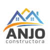Constructora Anjo